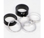 Threadless Headset Spacers - By Wheels Mfg. For Sale Online