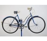 """1959 Hawthorne Hercules 3 Speed Ladies Bicycle 19"""""""