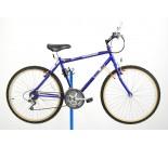 "1999 Huffy Ironman Mountain Bicycle 19"""