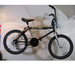 Huffy Sonic 6 Kids BMX Bicycle