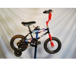 Huffy Tiny Toon Adventures Kids Bicycle