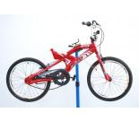 """Huffy ZR-X BMX Bicycle 12"""""""