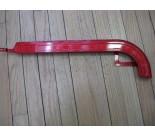Schwinn Traveler red chainguard