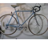 Motobecane Jubilee Sport Road Bicycle