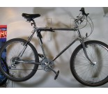Ross Mt. Whitney Mountain Bicycle