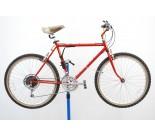 "1983 Jamis Dakota Mountain Bicycle 20"""
