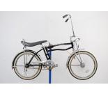 "New Joy Ride Banana Split Lowrider Swing Bicycle 13"""