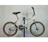 Linn Kasten BMX Racing Bicycle