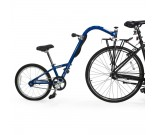 Burley Kazoo Trailer Bike