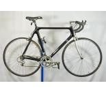 1990's Kestrel Carbon Fiber Road Bicycle