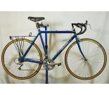 1989 Klein Performance Elite Road Bicycle 56cm