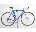 1990 Klein Aluminum Road Racing Bicycle 54cm