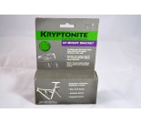 Kryptonite EZ Mount Bracket