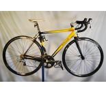 Lemond Victoire Road Bicycle