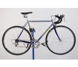1997 Lemond Zurich Road Bicycle 56cm