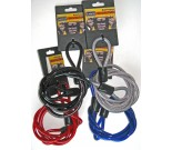 Straight Security Cable - By Lexco For Sale Online