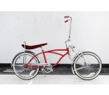 2006 Lowrider Bicycle 13""
