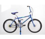 "Used Magna Flip 600 BMX Bicycle 12"""