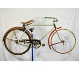 1918 Mead Ranger Superbe Bicycle