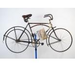 "1918 Mead Ranger Truss Bridge Bicycle 22"""