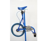 Vintage Minson Skate Bike Tricycle