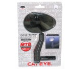 BM-500G MTB Mirror - By Cat Eye For Sale Online