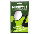 Mountain Mirrycle - By Mirrycle For Sale Online