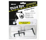 Eyeglass Mirror - By Third Eye For Sale Online