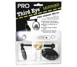 Pro Helmet Mirror - By Third Eye For Sale Online