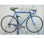 1986 Team Miyata Road Bicycle