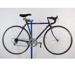 1991 Miyata Seven14 48cm Road Bicycle