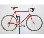 1985 Miyata Seventen Road Bicycle 60cm
