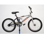 """Used Mongoose Hoop-D Team Issue BMX Bicycle 11"""""""