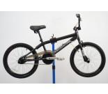 """Used Mongoose Pro Flatland BMX Bicycle 11"""""""