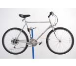 "1990s Mongoose ATB Mountain Bicycle 21.5"""