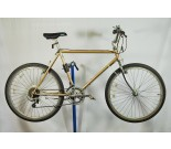 Motobecane City-Becane Mountain Bicycle