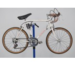 1975 Motobecane Nomade Kids Road Bicycle