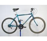 """1990 Murray Transit Mountain Bicycle 20"""""""