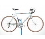 "1985 Murray Phoenix Road Bicycle 20"""