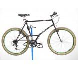 "1989 Nishiki Alien Mountain Bicycle 21"""