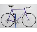 1990 Novara Trionfo Road Bicycle 64cm