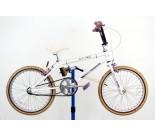 "Vintage Panasonic MX 750 BMX Bicycle 11"""