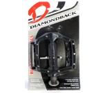 Bigfoot BMX Pedals - By Diamondback For Sale Online