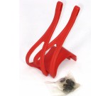 ProClip Toe Clips - By Madison For Sale Online