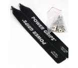 Power Grips - By Mountain Racing Products For Sale Online