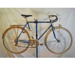 1970's Peugeot UE-8 Road Bicycle