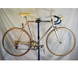 1987 Peugeot Comete Galaxy Aluminum Road Bike