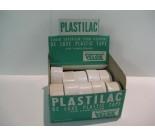 Velox Plastilac deluxe white handlebar tape