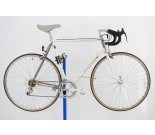 1986 Raleigh Competition Road Bicycle 58cm