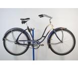 """1946 Roadmaster Ladies Bicycle 19"""""""